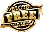Slots Free Games