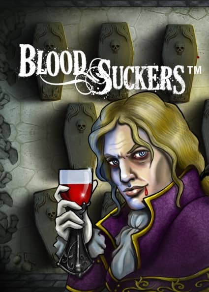 blood-suckers