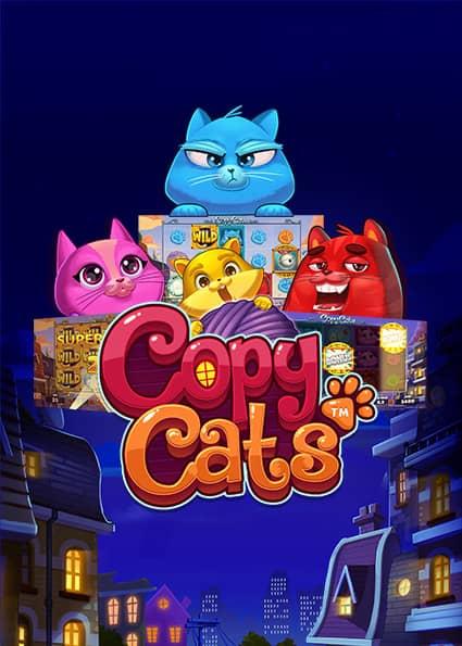 copy-cats