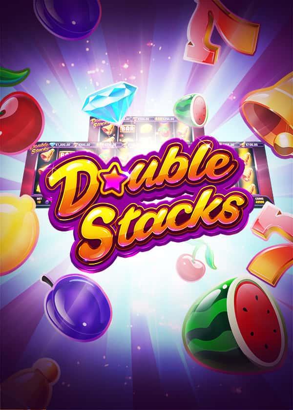 doublestacks