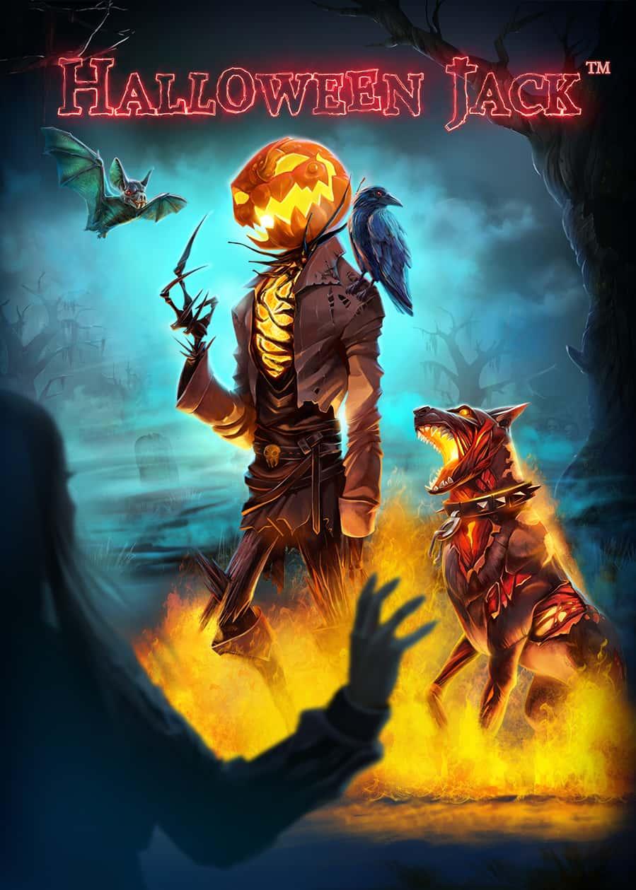 halloween-jack