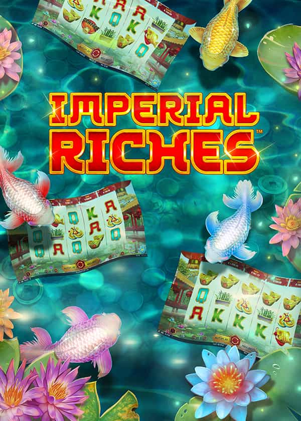 imperial-riches