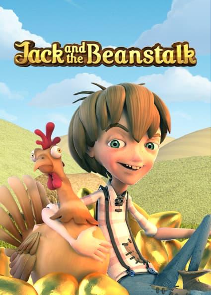 jack-bean-2