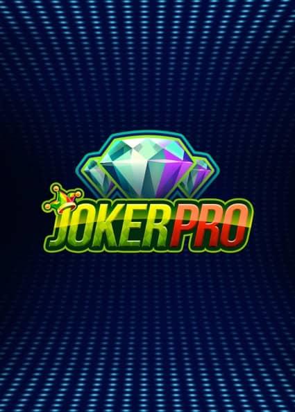 joker-pro
