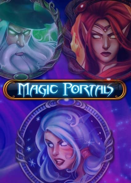 magic-portal