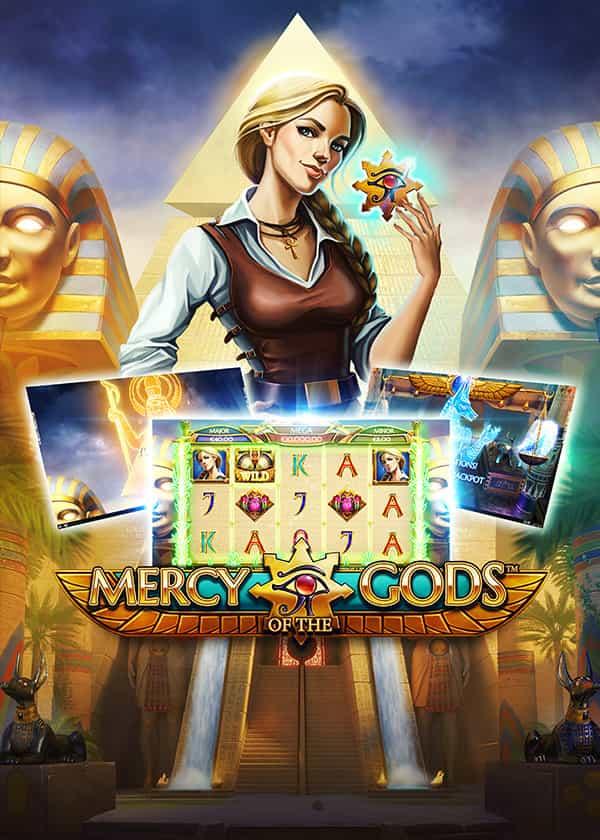 mercy-gods