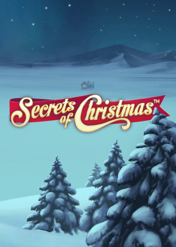 secrets-of-chrsitmas